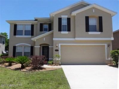 11527 Springboard Dr, Jacksonville, FL 32218 - #: 927196