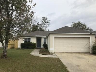7381 Volley Dr N, Jacksonville, FL 32277 - #: 927204
