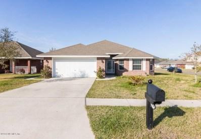 7547 Westland Oaks Dr, Jacksonville, FL 32244 - #: 927214