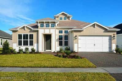 58 Pine Manor Dr, Ponte Vedra, FL 32081 - #: 927215