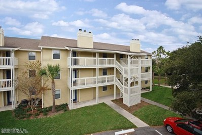 100 Fairway Park Blvd UNIT 1703, Ponte Vedra Beach, FL 32082 - #: 927224