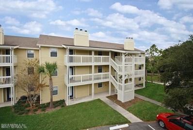 100 Fairway Park Blvd UNIT 1703, Ponte Vedra Beach, FL 32082 - #: 927224