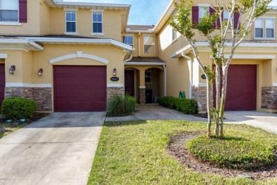 8862 Grassy Bluff Dr, Jacksonville, FL 32216 - #: 927230