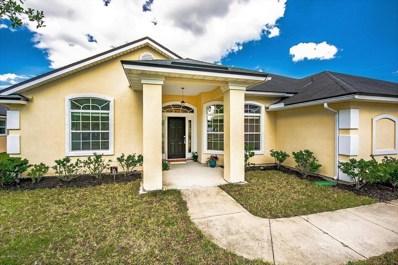 13913 Wild Hammock, Jacksonville, FL 32226 - #: 927235