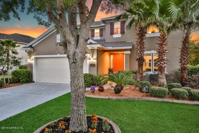 11606 Wynnfield Lakes Cir, Jacksonville, FL 32246 - #: 927248