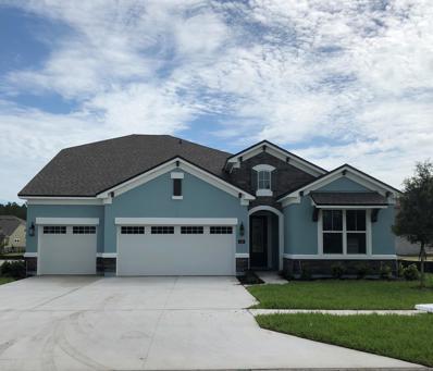 330 Silver Sage Ln, St Augustine, FL 32095 - #: 927260