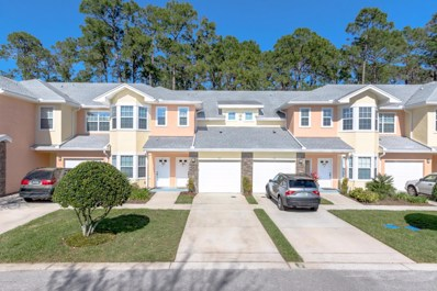 130 Bayberry Cir UNIT 1504, St Augustine, FL 32086 - MLS#: 927267