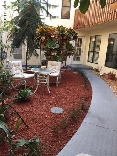 29 Fox Valley Dr, Orange Park, FL 32073 - #: 927284