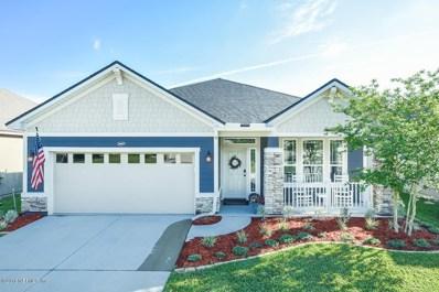 14407 Garden Gate Dr, Jacksonville, FL 32258 - #: 927301
