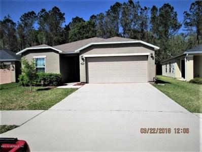 11846 Alexandra Dr, Jacksonville, FL 32218 - MLS#: 927319