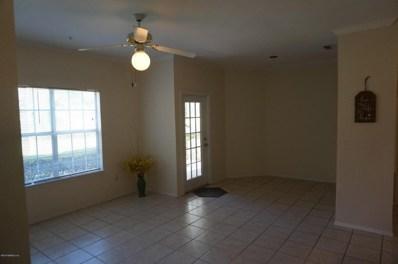 150 Vera Cruz Dr UNIT 514, Ponte Vedra Beach, FL 32082 - MLS#: 927326
