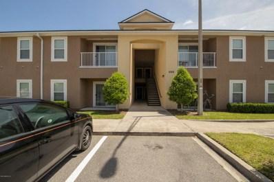 6916 Ortega Woods Dr UNIT 9-4, Jacksonville, FL 32244 - #: 927367