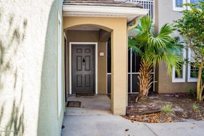 10075 Gate Pkwy UNIT 610, Jacksonville, FL 32246 - #: 927378