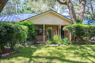 5267 Tilting Oaks Ct, Jacksonville, FL 32258 - #: 927381