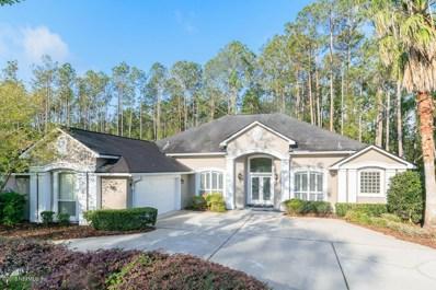 9036 Timberlin Lake Rd, Jacksonville, FL 32256 - #: 927383