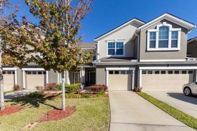 3795 Aubrey Ln, Orange Park, FL 32065 - #: 927401