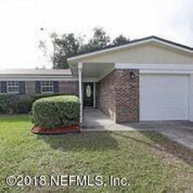 8204 Cassie Rd, Jacksonville, FL 32221 - #: 927403
