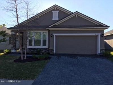 11739 Lake Bend Cir, Jacksonville, FL 32218 - #: 927421