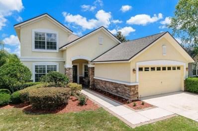 800 Marjories Way, St Augustine, FL 32092 - MLS#: 927427
