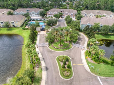 13832 Herons Landing Way UNIT 6, Jacksonville, FL 32224 - MLS#: 927435