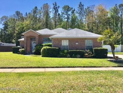 5198 Derby Forest Dr N, Jacksonville, FL 32258 - #: 927446
