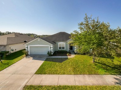6550 Colby Hills Dr, Jacksonville, FL 32222 - #: 927447