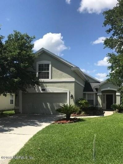 1012 Moosehead Dr, Orange Park, FL 32065 - #: 927496