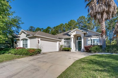 13791 Weeping Willow Way, Jacksonville, FL 32224 - #: 927499