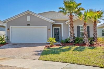 15848 Stedman Lake Dr, Jacksonville, FL 32218 - #: 927505