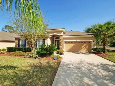 152 Oak Common Ave, St Augustine, FL 32095 - #: 927506