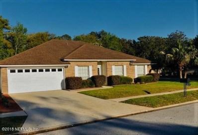 2085 E Hovington Cir, Jacksonville, FL 32246 - MLS#: 927524