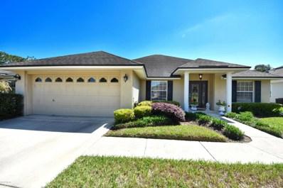 2361 Cool Springs Dr N, Jacksonville, FL 32246 - #: 927537