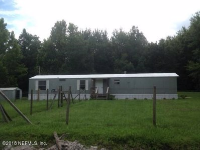 3200 Valley View, Middleburg, FL 32068 - #: 927541