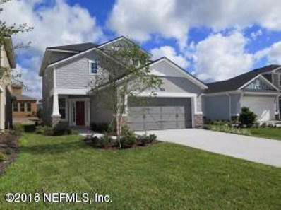 Ponte Vedra, FL home for sale located at 61 Whistler Trce, Ponte Vedra, FL 32081