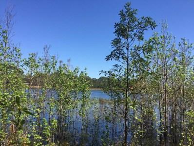 360 Lake Como Dr, Pomona Park, FL 32181 - #: 927559