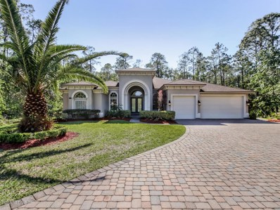 55 Topsail Dr, Ponte Vedra, FL 32081 - #: 927565