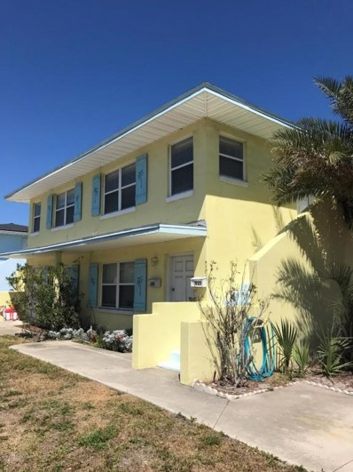 1923 1ST St, Neptune Beach, FL 32266 - #: 927582