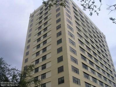 311 W Ashley St UNIT 201, Jacksonville, FL 32202 - #: 927584