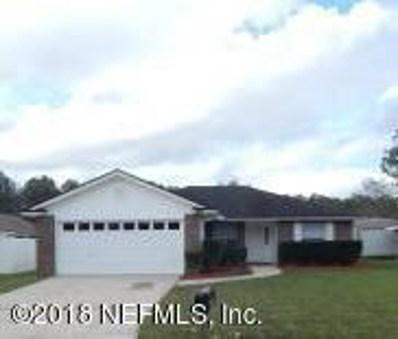 2909 Biloxi, Middleburg, FL 32068 - #: 927603