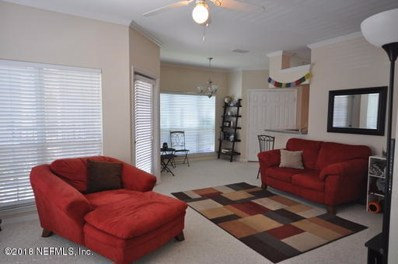 7800 Point Meadows Dr UNIT 321, Jacksonville, FL 32256 - #: 927605