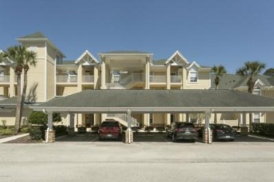 355 N Shore Cir UNIT 1324, St Augustine, FL 32092 - #: 927613