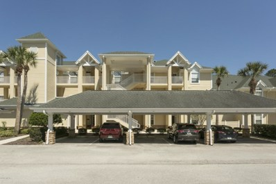 355 N Shore Cir UNIT 1324, St Augustine, FL 32092 - #: 927613