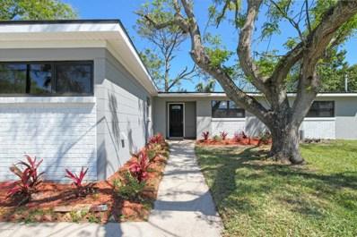 455 Irex Rd, Atlantic Beach, FL 32233 - #: 927621