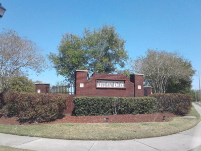 7592 Mishkie Dr, Jacksonville, FL 32244 - #: 927626