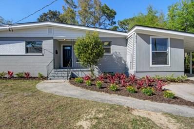 6013 Glenn Rose Dr, Jacksonville, FL 32277 - #: 927627