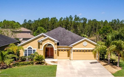 224 Willow Winds Pkwy, St Johns, FL 32259 - #: 927641