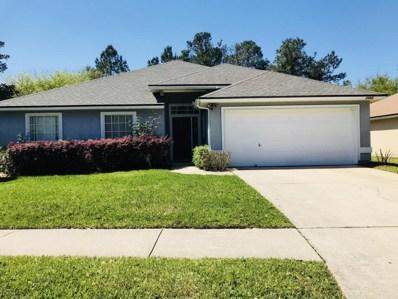 2598 Coachman Lakes Dr, Jacksonville, FL 32246 - #: 927648