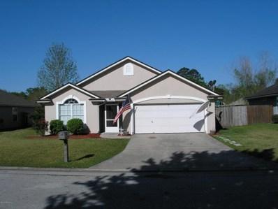 2024 Frogmore Dr, Middleburg, FL 32068 - #: 927653