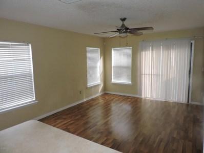 7700 Highchair Ln, Jacksonville, FL 32210 - #: 927681