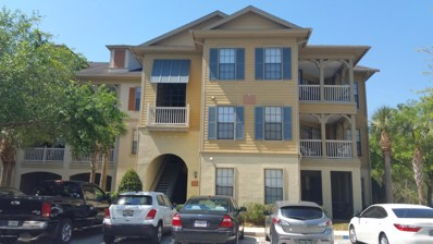 12700 Bartram Park Blvd UNIT 1936, Jacksonville, FL 32258 - MLS#: 927684